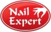 "Компания ""Nail expert"""