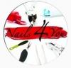 """Компания """"Nails for you"""""""