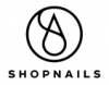"Компания ""Shopnails"""