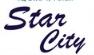 Star city гель лак