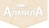 Алмила