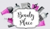 Beauty place
