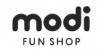 Modi fun shop