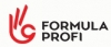 "Компания ""Formula profi"""