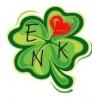 E n k натуральная косметика