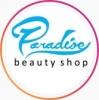 """Компания """"Paradise beauty shop"""""""