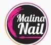 Malina nail