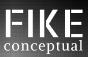 """Компания """"Фике"""""""