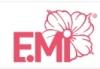 """Компания """"Emi"""""""