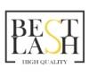 Best-lash