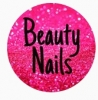 "Компания ""Beauty nails"""
