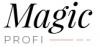 Magic-профи