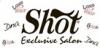 """Компания """"Shot"""""""