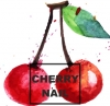 Магазин cherrynailru
