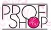 Profi-shop19