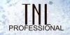 """Компания """"Tnl professional"""""""