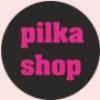 Pilka shop