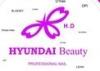 Hyundai beauty