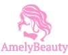 Amelybeauty
