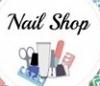 Nail_shop_nvk