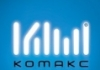 """Компания """"Комакс"""""""