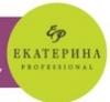 Екатерина professional