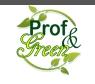 Prof u0026 green