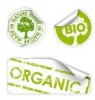 Organic kirishi-shopru