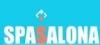 Spasalona