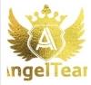 Магазин для профессионалов angelteam