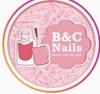 """Компания """"Bu0026с nails"""""""