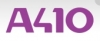 "Компания ""А410"""