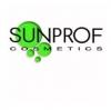 Магазин sunprof cosmetics