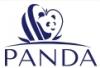 Панда россия
