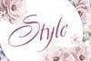 Style prof