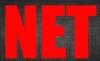 Netmaxon