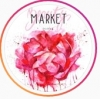 Beauty_market