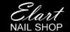 Магазин парфюмерии и косметики