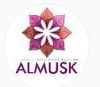 Almusk интернет магазин