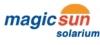 "Компания ""Magic sun"""