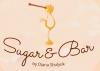 Sugaru0026bar