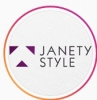 Janety style
