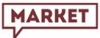 Кабинет market