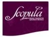 Scopula эксперт аппаратной косметологии