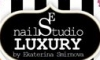 "Компания ""Luxury"""