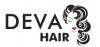 Магазин волос devahair