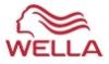 """Компания """"Wella"""""""